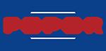 FEPER S.A. Logo